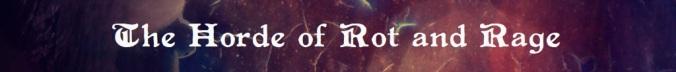 Rotrage_banner_1_final