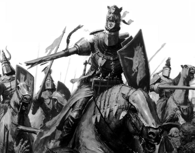 The_Dark_Ages_of_Bretonnidfa