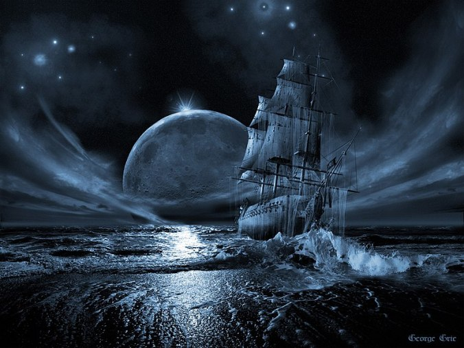 800px-Ghost-ship-poster