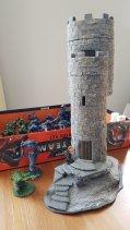 Captain Cro - Wizards Tower