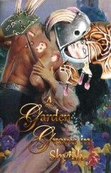 Luis B - Garden grows in Shyish