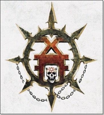 xx5-2